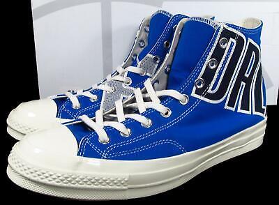 Converse Dallas Mavericks NBA Gameday Jersey Sneaker Chuck 70 065250 (9 MEN)   eBay