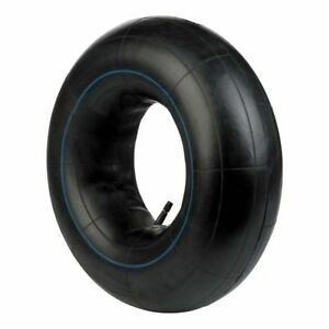 tire  tube lawn mower  shipping  ebay