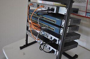 Cisco-Advanced-V3-CCENT-CCNA-CCNP-home-lab-kit-for-Cisco-Exams