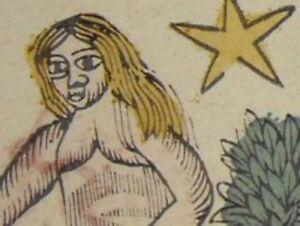 Tarot-de-Jean-Jerger-Facsimile-contrecolle-artisanalement-a-l-039-ancienne