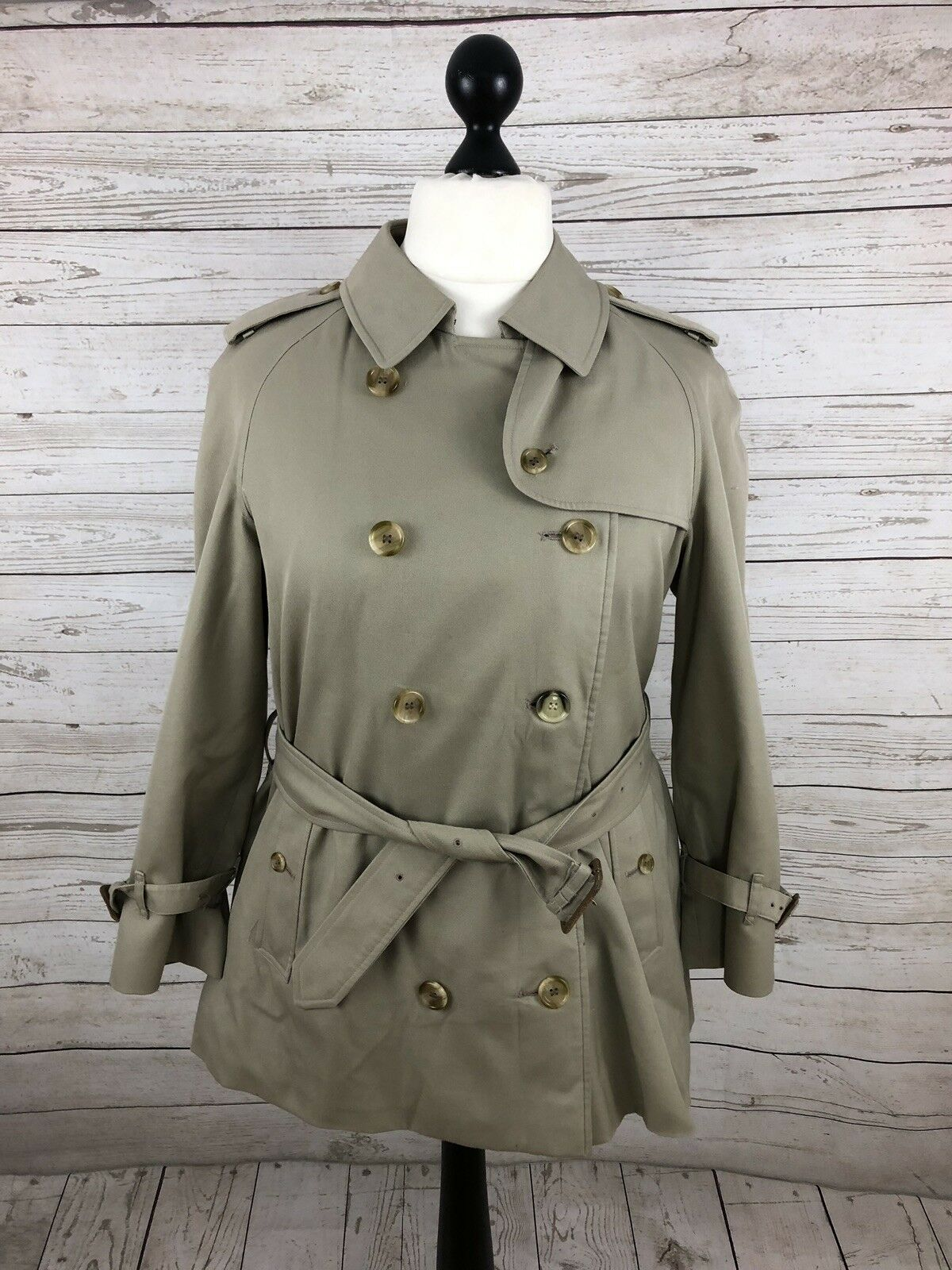 Coat Court Double Mac Rain Trench Burberry Breasted zRUWXfwxfq 4e08bd6a83f