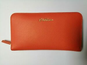 Kidston Continental Leather Kidston Wallet Leather Cath Continental Cath Kidston Cath Wallet Leather 1dw6wqC