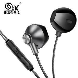 3-5mm-HIFI-Super-Bass-Headset-In-Ear-Earphone-Stereo-Earbuds-Headphone-Wired-Mic