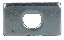 D Plaque Rondelle De Lame Convient pour Disque Sur ROVER Tondeuse A02535,