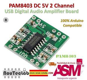 PAM8403-Audio-Module-Class-D-Digital-Amplifier-Board-2-5-to-5V-USB-Power-Supply