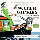 The Water Gipsies 5055122110606 by Original London Cast CD