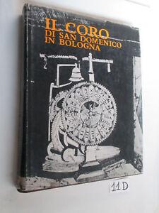 Renzo-Renzi-IL-CORO-DI-SAN-DOMENICO-IN-BOLOGNA-11D