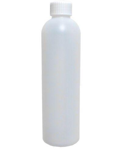 Empty powder container for NordicPulver NP-09 powder coating gun