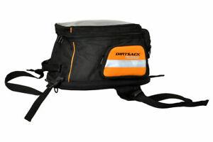 Dirtsack-Racepack-Tank-Bag