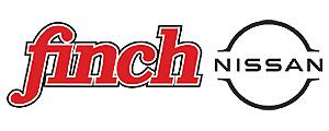 Finch Nissan