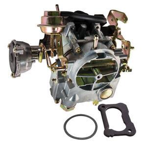 Recommend-Carburetor-17054616-for-2GC-2-Barrel-Fit-Chevrolet-5-7L-350-6-6L-400