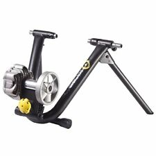 CycleOps Fluid2 Indoor Cycling Trainer 9904