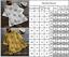 Women-039-s-Summer-Boho-Short-Sleeve-Casual-Loose-Tunic-Top-Tee-Shirts-Holiday-Size thumbnail 6