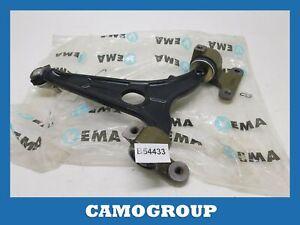 Querlenker Control Arm Vema Für CITROEN C8 Fiat Ulysse Peugeot 807 23091