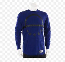 3f36e7b822cd item 5 Nike Air Pivot V3 Basketball Sweatshirt Men s XL TALL 728277-455 -Nike  Air Pivot V3 Basketball Sweatshirt Men s XL TALL 728277-455