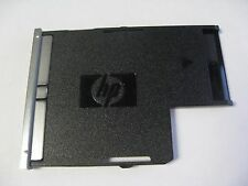 AP03V003300 GENUINE ORIGINAL HP PLASTIC DUST COVER DV4-1000 SERIES CD61
