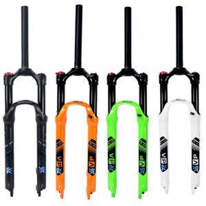 26-27-5-29-034-Full-Suspension-Alloy-Mountainbike-Federgabel-Aluminium-MTB-Fahrrad