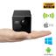 1080P-P1-DLP-Wifi-LED-Mini-FHD-Pocket-Projector-Home-Theater-Multimedia-USB-TF thumbnail 1