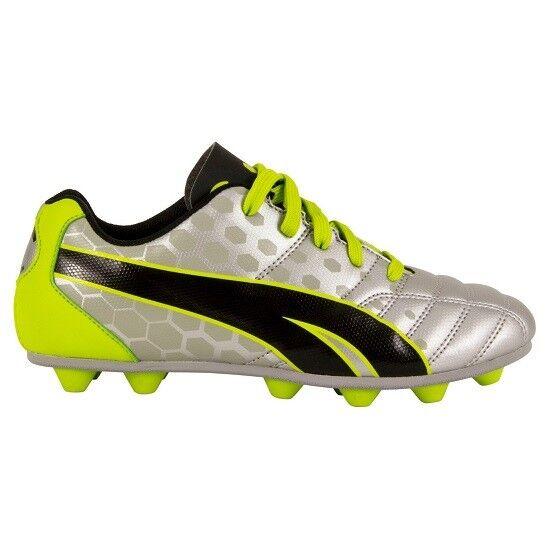 Puma ProCat Youth Soccer Cleats
