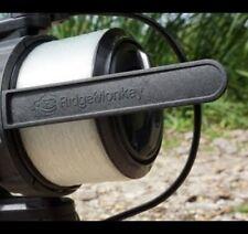 90 Stück rostfrei 4-20mm robust Sprengringe aus Edelstahl 4,5-46kg
