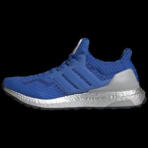 Details about Adidas Running Ultraboost 5.0 DNA NASA Football Blue/Royal Blue Size 8-13 FX7973