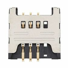 Sim card Tray Reader For Samsung N7000 i9220 Galaxy Note * New Replacement Part*