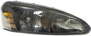 Dorman 1591224 Headlight Assembly