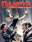 [xmt] DAMPYR ed. Sergio Bonelli 2003 n. 42