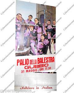 GUBBIO-manifesto-palio-della-balestra-anni-039-50-enit