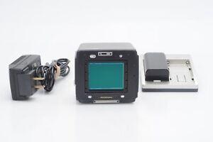 Phase-One-P25-Digital-Back-22MP-for-Hasselblad-AF-214