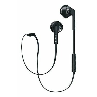 Where Can I Buy Yuntab Qy7 V4.1 Bluetooth Wireless Sports Earbuds Headphones Headsets W/microphone For Iphone, Ipad, Ipod And...