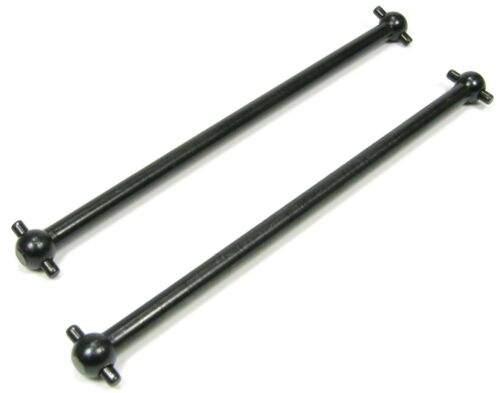 Part MV22129 Maverick Strada MT Dogbone 89.5mm Drive Shafts 2