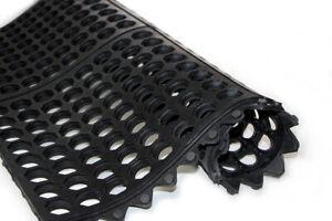 Ultra-100x100-Zerbino-professionale-componibile-100-gomma-spessore-12-mm