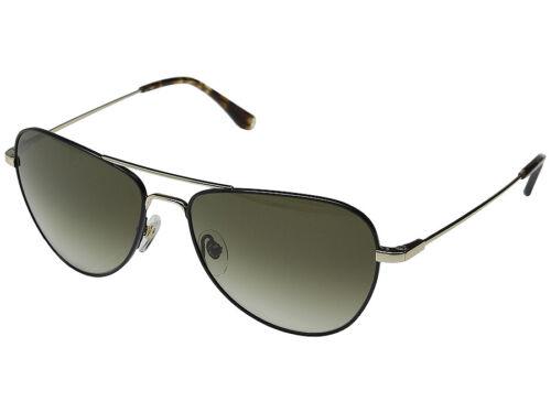 New RAEN® Optics ROYE Aviator Sunglasses Carl Zeiss Lenses MSRP $185
