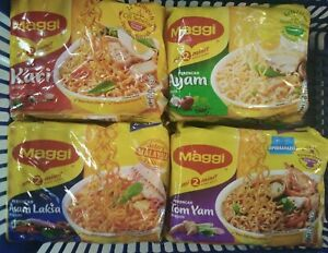 4-FLAVOUR-MIX-COMBO-MAGGI-NOODLES-MALAYSIAN-TASTE