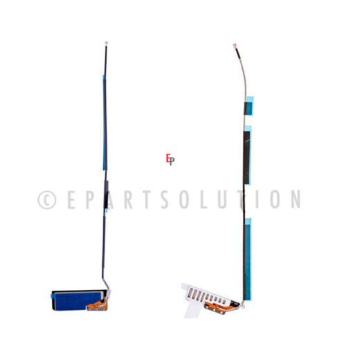 iPad Mini 4 A1538 A1550 4G GPS Antenna Signal Network WiFi Antenna Flex Cable