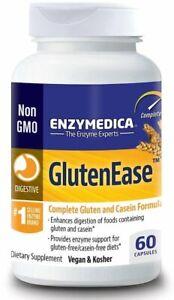 GlutenEase-by-Enzymedica-60-capsule