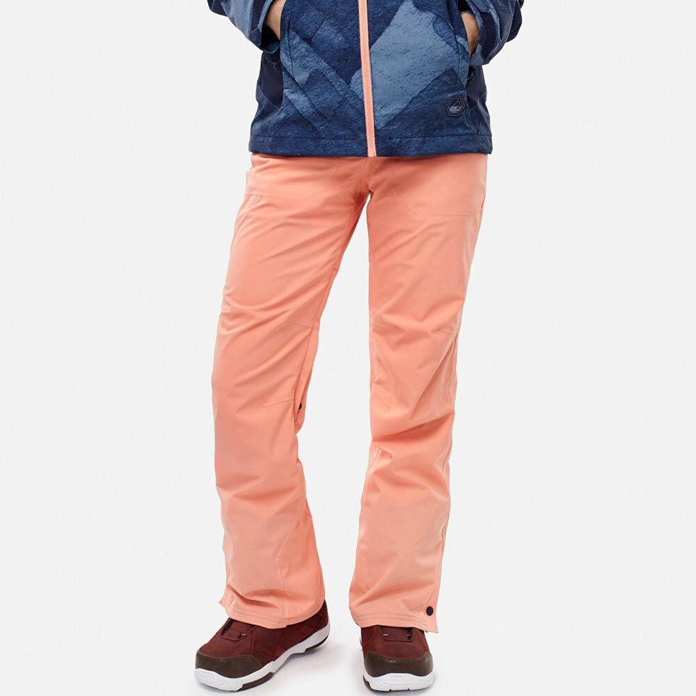 ONeill O'Neill Jeremy Jones Jones Jones Sync Pant Damen-Skihose Snowboardhose Winterhose ffb328