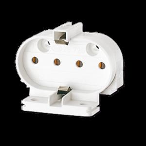 NEW 2G11 version for TC-L Lamp BJB 26.726.4803.50
