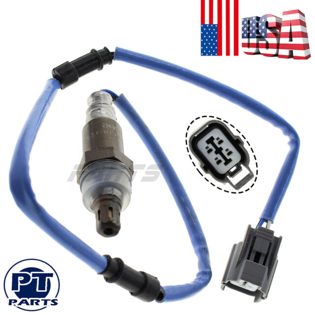 Air Fuel Upstream Oxygen O2 Sensor For Acura TSX 2.4L L4