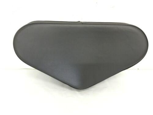 Recumbent Bike Seat Bottom Cushion N120001 Spirit Sole Fitness R92 592110