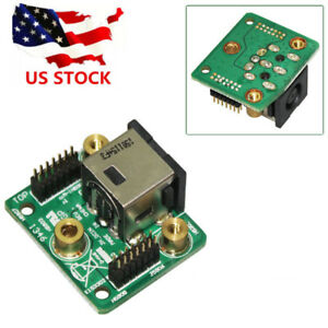 DC-Power-Jack-in-Board-Connector-for-ASUS-ROG-2014-G750JH-DB72-CA-G751JT-CH71