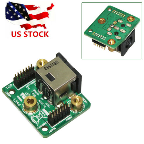 NEW DC Power Jack in Board for ASUS ROG 2014 G750JH-DB73-CA G750JZ-QB71