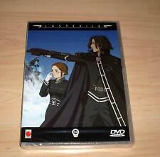 DVD Box - Last Exile ( Lastexile ) 04 - Folgen Episoden 14-17 - Anime - Neu OVP