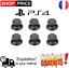 LOTS-joystick-pour-Manette-PS4-3D-Stick-Analogique-NEUF miniature 6