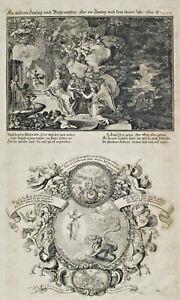 Holy-Images-Angel-Christmas-Christ