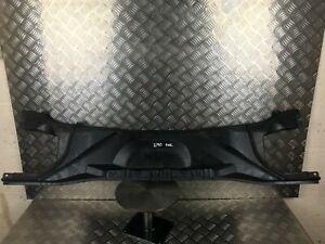 Cubierta-Filtro-De-Polen-BMW-serie-3-E90-E91-E92-E93-LIMPIAPARABRISAS-huida-6924277