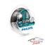 Philips-X-tremeVision-H7-bis-zu-130-mehr-Halogenlampe-12972XV-S2-DUO