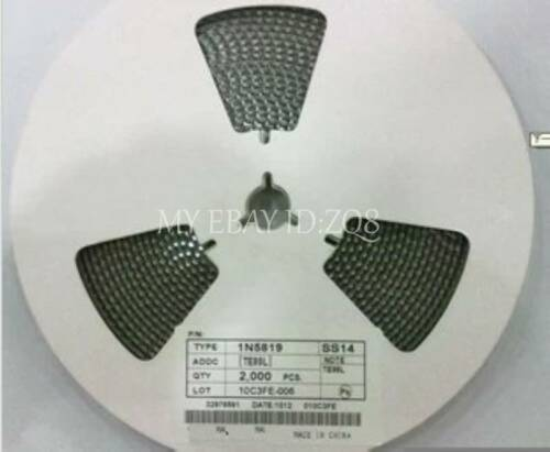 200pcs smaJ30ca yk tvs bi-directional transient suppression diode sma do-214 new