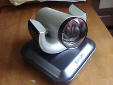 Lifesize Video Conferencing Camera Office Business 440 00006 902 Rev 2 Withcover